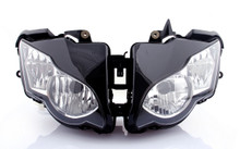 Headlight Honda CBR 1000 RR OEM Style (2008-2011)