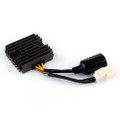 Regulator Voltage Rectifier Honda CBR1000RR (04-10) CBR600RR (07-12) CBR1000 (05-09) NT700 (06-10) VTX1300 (2010) SH678FD