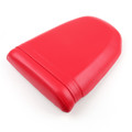 Rear Passenger Seat Suzuki GSXR600 750 (2001-2003) Red