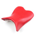 Front Rider Seat Yamaha YZF R1 (2009-2011) Red