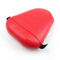 Rear Passenger Seat Yamaha R1 YZF (2007-2008) Red