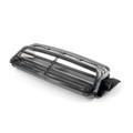 Windscreen Windshield Vent Honda Goldwing 1800 GL1800