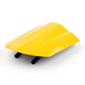 Seat Cowl Rear Seat Cover Suzuki GSXR600 GSXR750 (2008-2009) K8 Yellow
