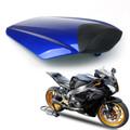 Seat Cowl Rear Cover Honda CBR1000RR (2008-2009-2010-2011-2012-2013-2014-2015-2016) Blue