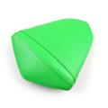 http://www.madhornets.store/AMZ/MotoPart/Rear Seat Leather/RSL-001/RSL-001-Green-1.jpg