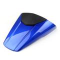 Rear Seat Cowl Cover Honda CB650F CBR650F (2014-2015) Blue