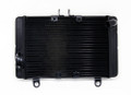 Radiator for Honda CB1000