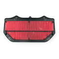 Air Filter Air Cleaner OEM Suzuki GSXR600 GSXR750 (2011-2014) 13780-14J00