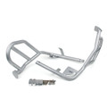 Crash Bar Set UPPER Engine Guard BMW R1200GS (2004-2012)
