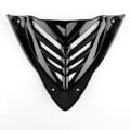 V Grill Under Antifouling Cover Yamaha YZF R25 (14-18) R3 (15)