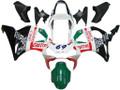 Fairings Honda CBR 954 RR No.69 Castrol CBR Racing (2002-2003)