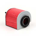 Air Filter Air Cleaner OEM Honda CMX250C CMX250 CA250 CA125
