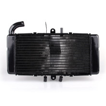 Radiator Honda CB400 CB400SF Superfour NC31 1992-93-94-95-96-97-1998