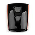 Seat Cowl Rear Cover Honda CBR 1000 RR (2004-2007) Repsol