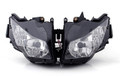 Headlight for Honda CBR1000RR (2012-2016) 33102-MGP-315