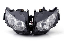 Headlight for Honda CBR1000RR (2012-2016) 33102-MGP-315