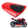 Seat Cowl Rear Cover Honda CBR 600 RR (2007-2012)  Red