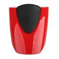 Seat Cowl Rear Cover Honda CBR 600 RR (2007-2012)  Red