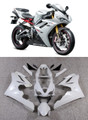 Fairings Triumph Daytona 675 White Black Daytona Racing (2006-2008)