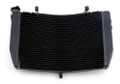 http://www.areyourshop.com/AMZ/MotoPart/Radiator%20Grille/M504-A047/M504-A047-Black-1.jpg