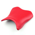 Front Rider Seat for Yamaha YZF R6 (2006-2007) Red