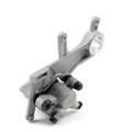 Rear Brake Caliper Assembly Honda CRF450R (02-11) CRF450X (05-13) CRF250R (04-11) CRF250X (06-14) CR125 CR250 (02-07)