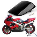 Seat Cowl Rear Cover for Kawasaki ZX6R 636(00-02) ZZR600 (05-08)