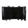 http://www.areyourshop.com/AMZ/MotoPart/Radiator%20Grille/M504-A041/M504-A041-Black-1.jpg