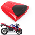 Seat Cowl Honda CBR600RR (2013-2014) Red Rear Seat Cover