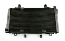 Radiator for Honda CBR400 NC23