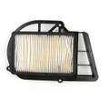 OEM Air Filter Yamaha YP250 Majesty 250 (2000-2006) White