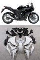 Fairings Honda CBR250R Black CBR Racing (2011-2013)