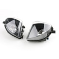 Front Bumper Fog Driving Light Lamp LF & RH BMW 5 SERIES F10 F18 2010-2013