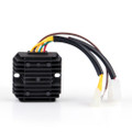 Regulator Voltage Rectifier BMW F650 F800 G650 GS ST CS X S Scarver Xcountry Xmoto Xchallenge SH532B
