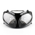 Headlight Head light Kawasaki ZX-12R (2000-2002) Clear
