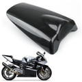 Seat Cowl Rear Cover Honda CBR 954 RR (2002-2003) Carbon