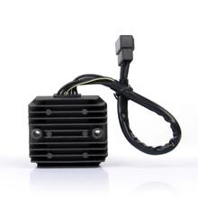 Regulator Voltage Rectifier Kawasaki Vulcan VN1600 VN1500 VN800 VN400 Nomad Classic Drifter SH541G-12