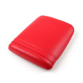 Rear Passenger Seat Honda CBR250RR MC22 (1991-1998) Red
