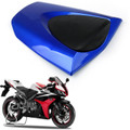 Seat Cowl Rear Cover Honda CBR 600 RR (2007-2012)  Blue
