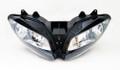 Headlight Yamaha YZF R1 OEM Style Clear Lenses (2002-2003)