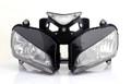 Headlight Honda CBR 1000 RR OEM Style (2004-2007)