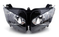 Headlight Yamaha FZ1 Fazer OEM Style USA Version (2006-2008)