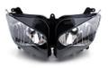 Headlight Yamaha FZ1 Fazer OEM Style USA Version (2006-2008)