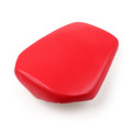 Rear Passenger Pillion Seat Honda CBR1000RR (2008-2016) Red
