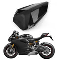 Seat Cowl Rear Cover Ducati 1199 Panigale (2012-2015) Carbon