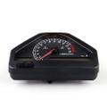 Speedometer Tachometer Gauges LCD Digital Odometer Honda CBR1000RR (2004-2007)