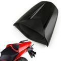 Rear Passenger Seat Cowl Honda CBR300R CB300F (2014-2016) Black