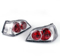 http://www.madhornets.store/AMZ/MotoPart/Taillight/TL-GL1800-A-1.jpg