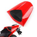 Rear Passenger Seat Cowl Honda CBR300R CB300F (2014-2016) Red