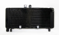 Radiator Honda Hornet 900 (New)